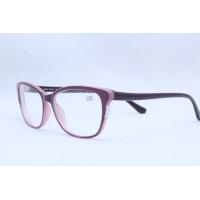 Готовые очки FABIA MONTI  0236 (54-16-138) C748