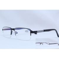Готовые очки Ralph 0471  (54-17-140)  кор./чёрные   (антиблик)