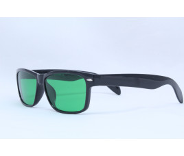 Глаукомные очки MYSTERY 102 C2