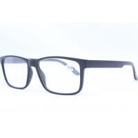 Готовые очки BOCTOK  6642  (66-68)