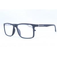 Готовые очки Ralph 0686 C1 (56-16-135)  58-60