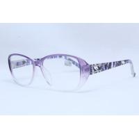 Готовые очки Восток  1319 (54-15-136)