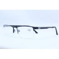 Готовые очки SALYRA  055 (54# 17-138)  C6 черные