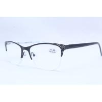 Готовые очки SALYRA  051 (54# 18-138)  C1