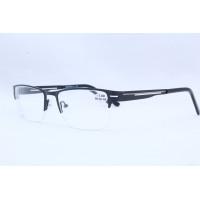 Готовые очки SALYRA 039 (53 #17-138) С6