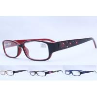 Готовые очки МОСТ 2185 (55-17-135)