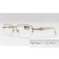 Готовые очки MOC T 220  (53# 17-140)