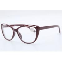 Готовые очки Ralph  0669   54-17-139