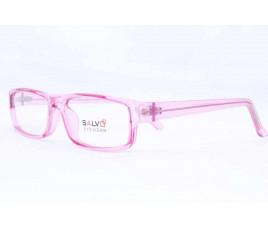 Оправа SALVO5305 (54-16-137)  C3