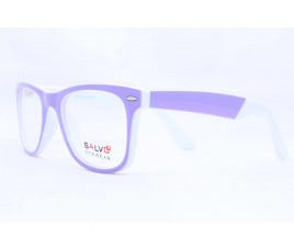 Оправа SALVO 5306 (49-22-145) C3