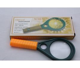Лупа увеличительная 50mm (china)