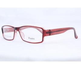 Оправа Vizzini 8016 (56 16-140)  C06