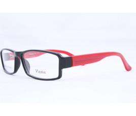 Оправа Vizzini 8016   (56-16-140)  C15