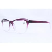 Готовые очки FABIA MONTI  0901   фиолетовый