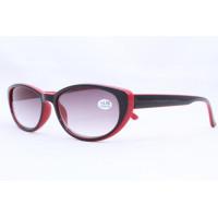 Готовые очки ЕАЕ 2087  (58-60)  С353 (Т)
