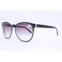 Готовые очки ЕАЕ  2131 С2 (Т) (56 #16-140)