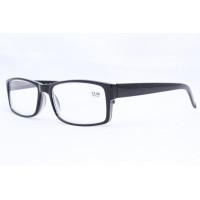 Готовые очки ЕАЕ 801  ( 53 #17-135 ) (58-60)