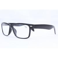 Готовые очки BOCTOK 6619 ЧЕРНЫЕ