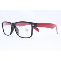 Готовые очки BOCTOK 6619 КРАСНЫЕ