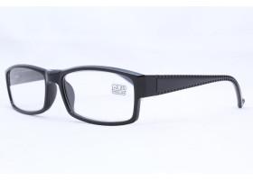 Готовые очки BOCTOK 6616/6617