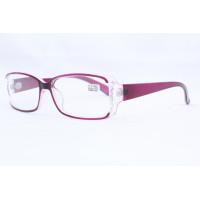 Готовые очки BOCTOK 6632