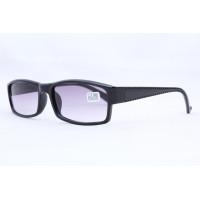 Готовые очки BOCTOK 6616/6617 (Т)