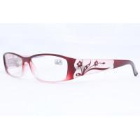 Готовые очки  BOCTOK 6614