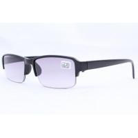 Готовые очки BOCTOK  0056 черный (Т)