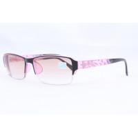 Готовые очки BOCTOK 0056  Ж(Т)