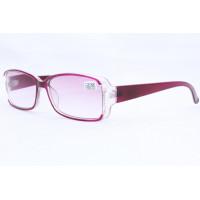 Готовые очки BOCTOK 6632 (Т)