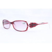 Готовые очки   BOCTOK 8852 (Т)