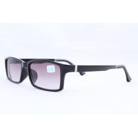 Готовые очки BOCTOK 8986 (Т)