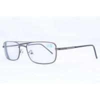 Очки BOCTOK 9882 серый (стекло) фотохромные