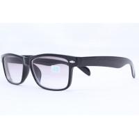 Готовые  очки  Восток 6619 черный (Т)