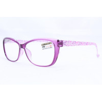 Готовые очки MOC T 2064 M3  (  56  #16-136 )  фиолетовый