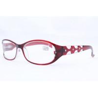 Готовые очки MOCT   2072