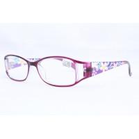 Готовые очки MOCT  2065 фиолетовый
