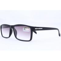 Готовые очки MOC T 2039 M1 (53 #17-140)  (Т)