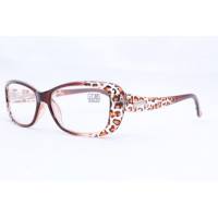 Готовые очки MOC T L.W. 163 (54 #15-138)