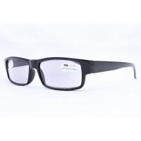 Готовые очки MOC   2053 (стекло) X/M