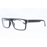 Готовые очки FABIA MONTI 772 С544 (53-18-140)