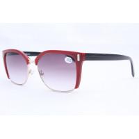 Готовые очки FABIA MONTI 787 С611 (Т)