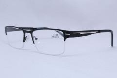 Коррегирующие очки для зрения