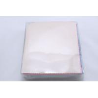 Cалфетки плотные  (1уп х 50 шт)