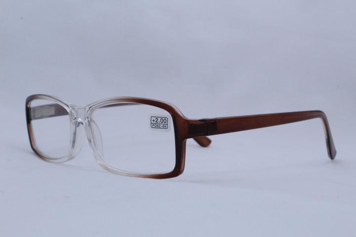 Готовые очки BOCTOK 107