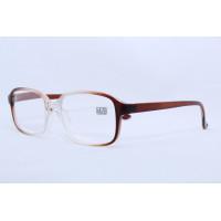 Готовые очки BOCTOK 004