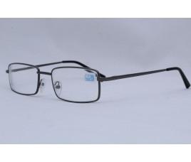 Очки BOCTOK  28/9887  серый (стекло)