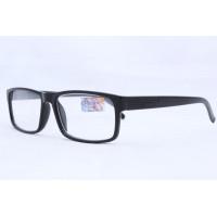 Готовые очки VIZZINI 1001 (53-18-139)  C1