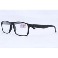 Готовые очки VIZZINI 1015/1016  (53-18-139)  С1