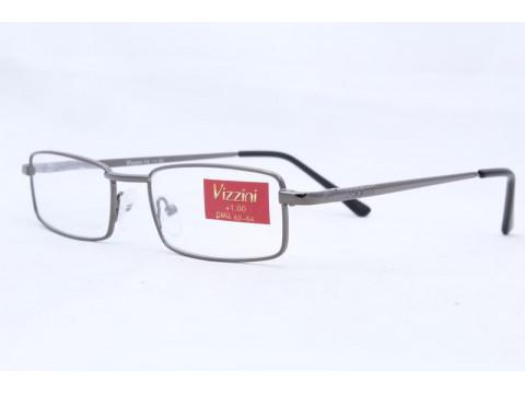 Готовые очки VIZZINI 898/  SALYRA 898